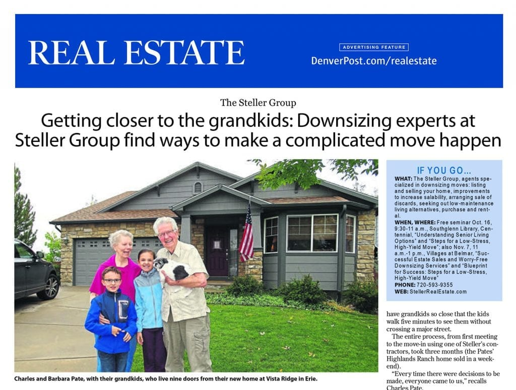 Denver Post article Pate family 10 13 14 cropped 1