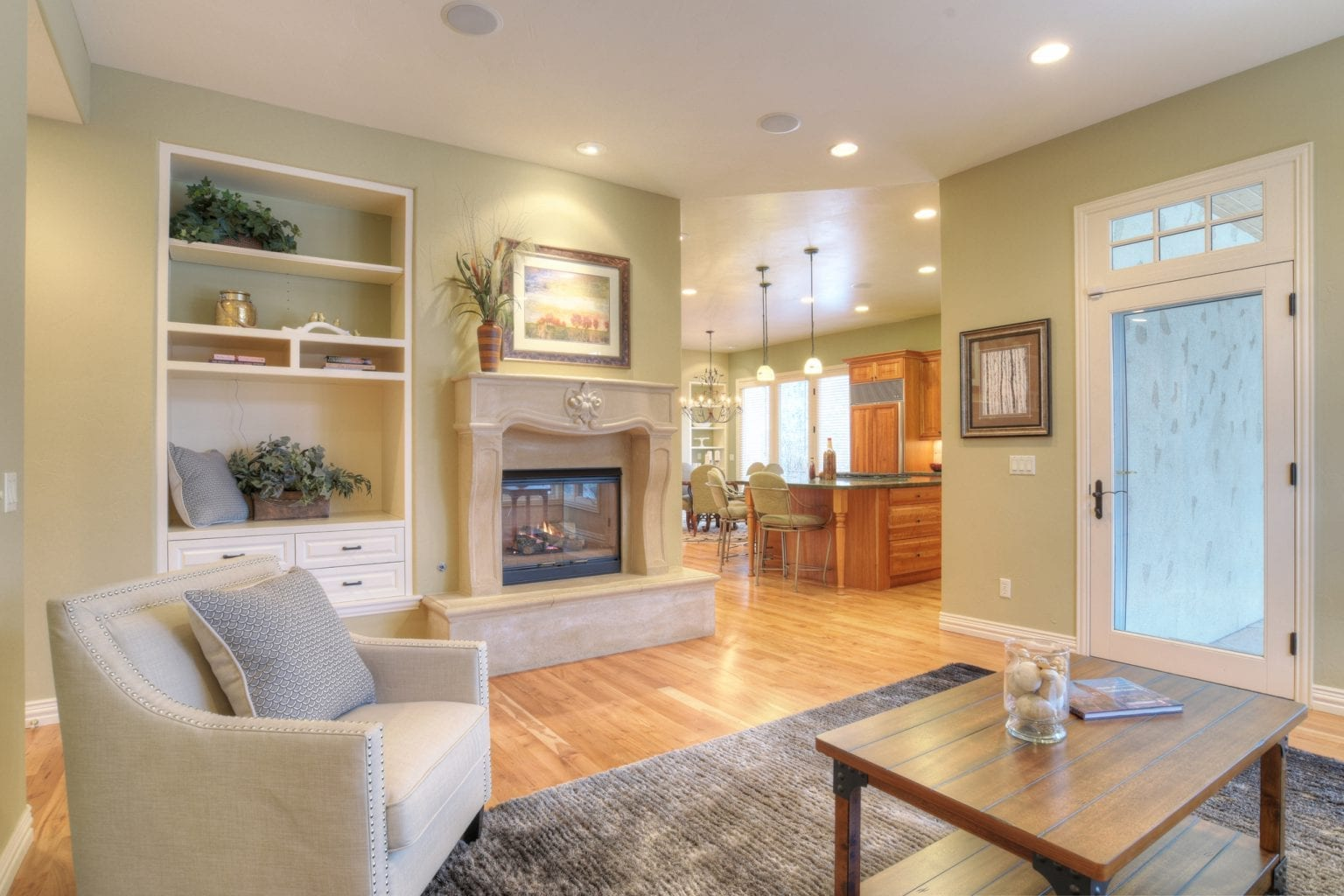 Free Seminar in Centennial: The Power of Staging